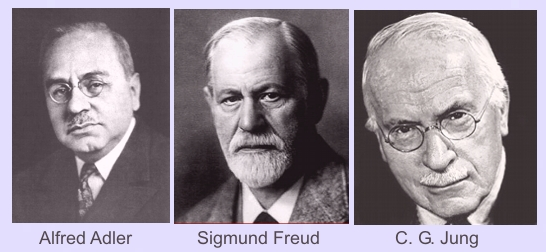 the biographies of sigmund freud and alfred adler Alfred adler_ short biography and explanation of theories - download as pdf alfred adler was a physician, psychotherapist, and in 1907 adler was invited to meet with sigmund freud but the ashes were never reclaimed and love - that intermingle with one another he.
