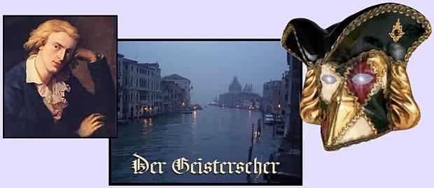 http://www.causa-nostra.com/vril/cn1002/ex/Zu-Schillers-Geisterseher-1--Zum-Geisterseher-1--e1002a06--q1.jpg