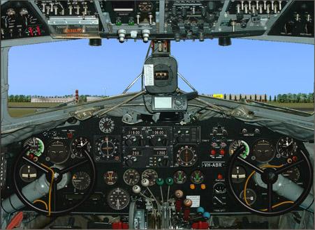 Игру Управление Пассажирским Самолетом